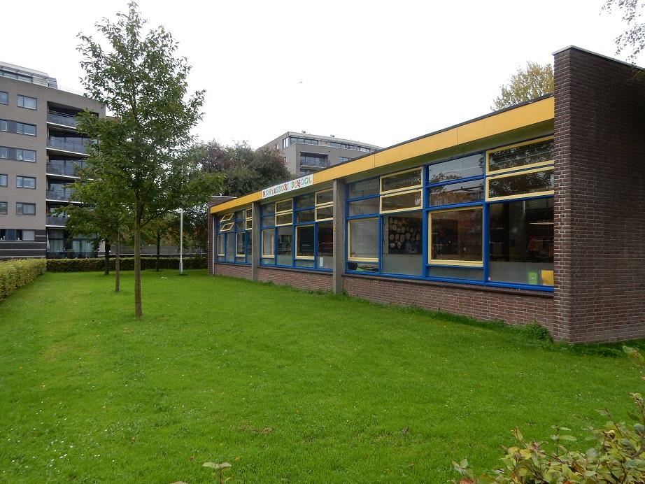 Montessorischool1