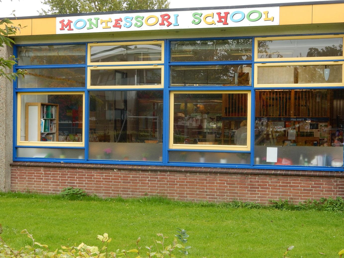Montessorischool2