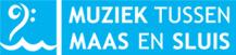 Muziek tussen Maas en Sluis