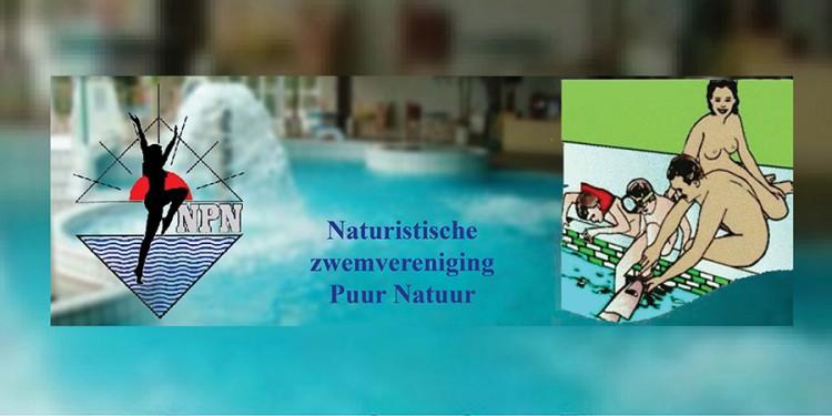NPN - Puur Natuur 2