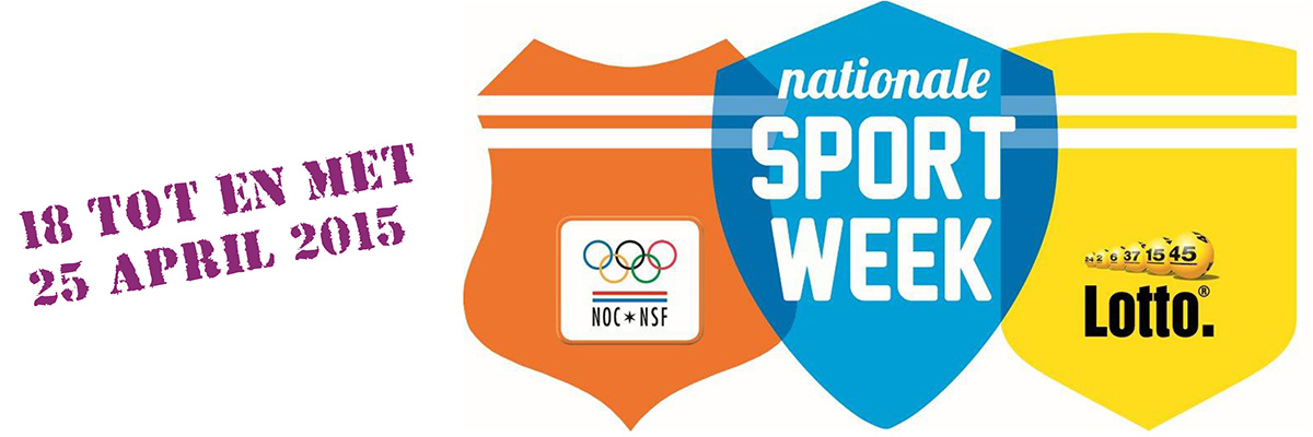sport sports pictures week