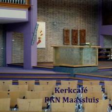 © PKN Maassluis