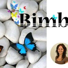 © BIMBI