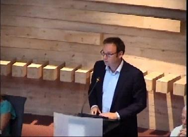 PvdA Sjoerd Kuijper