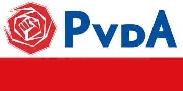PvdA vragen 2