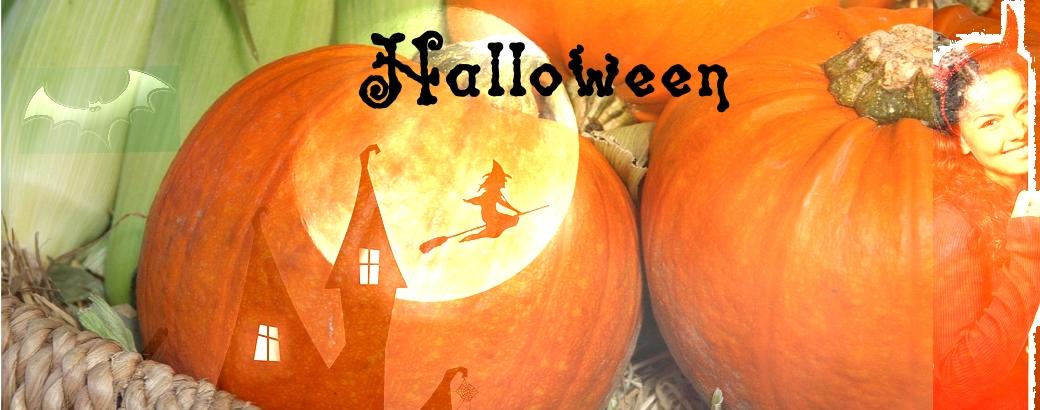 Halloween Afkomst.27 10 Halloween In Bomendal Maassluis Nu