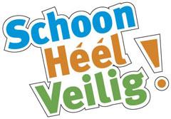 Schoon-Heel-Veilig