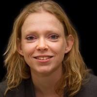 Stefanie Solleveld