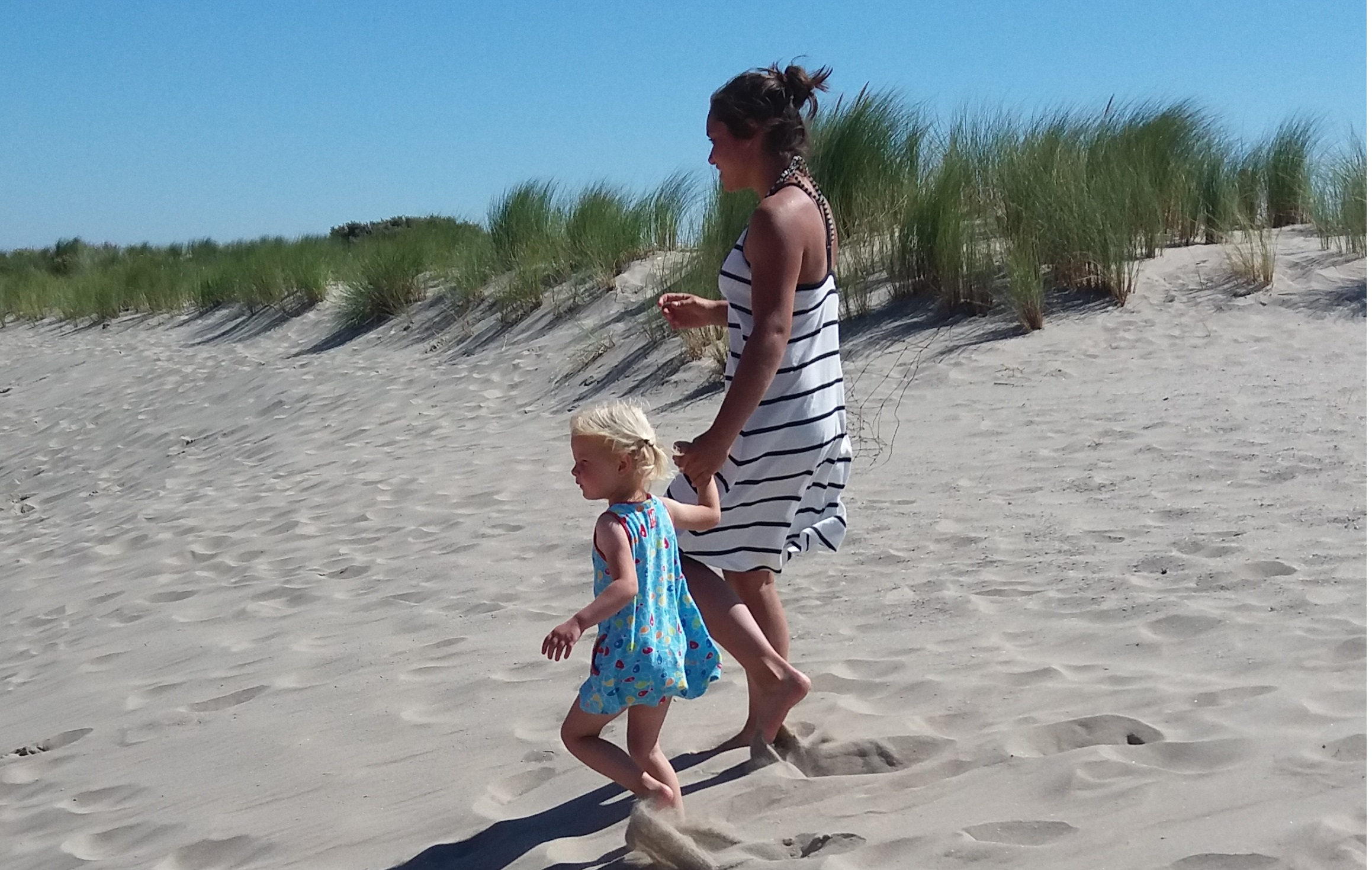 tessa-de-krom-beach