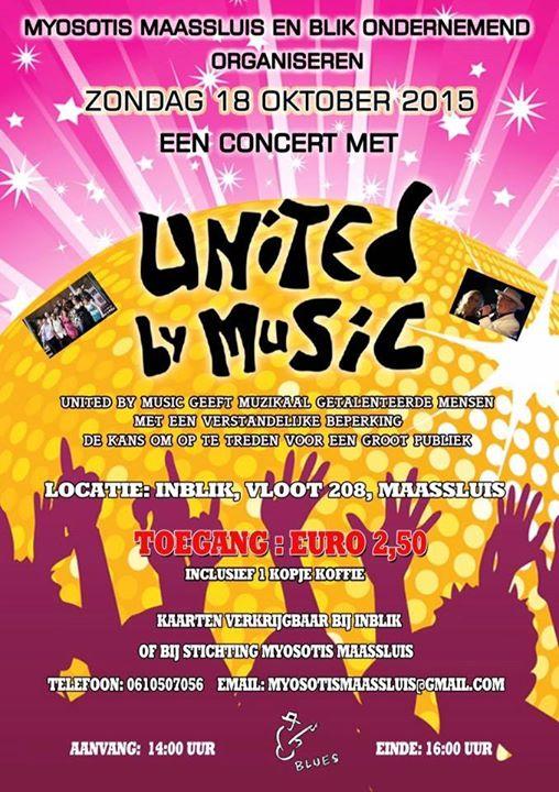 UNitedLyMusic