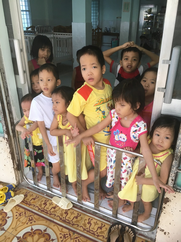vietnam-weeshuis