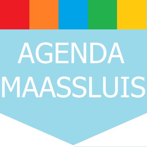 agendaMsslsNu