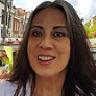 avatar for Bonnie Groenewout