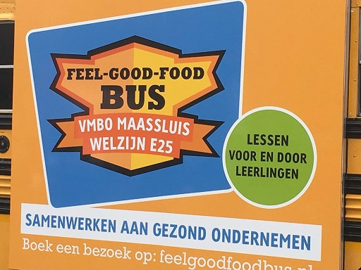 feel-good-bus