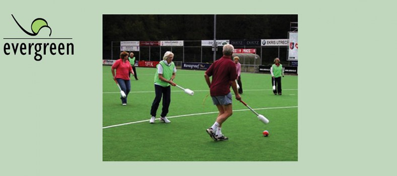 fithockey 2