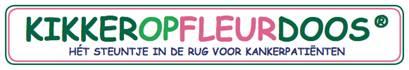 fleuropdoos