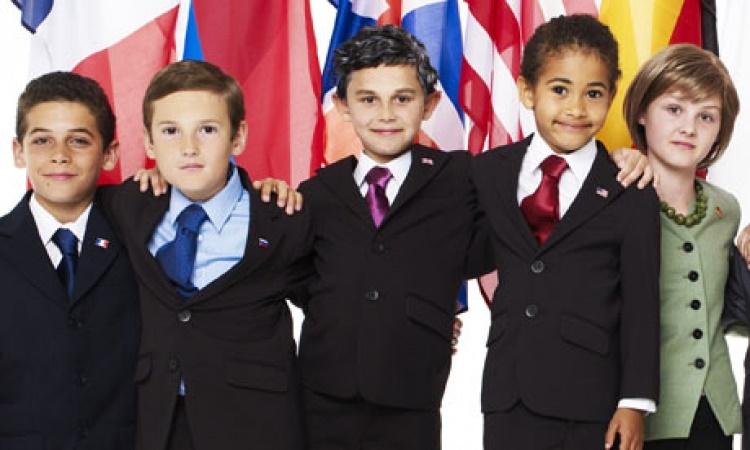 junior-politici
