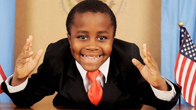 junior-president