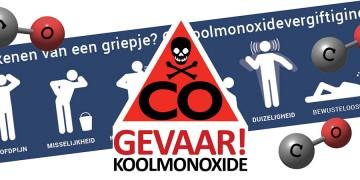 koolmonoxide