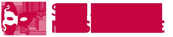 logo Sonja's maskerade