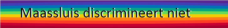 non-discriminatie