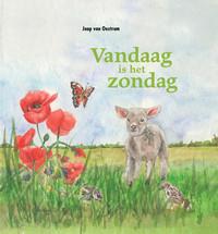 oostrum_jaap_van_-_vandaag_is_zondag