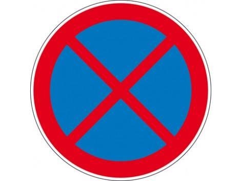 stoppn-verboden-bord
