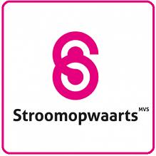 © Stroomopwaarts