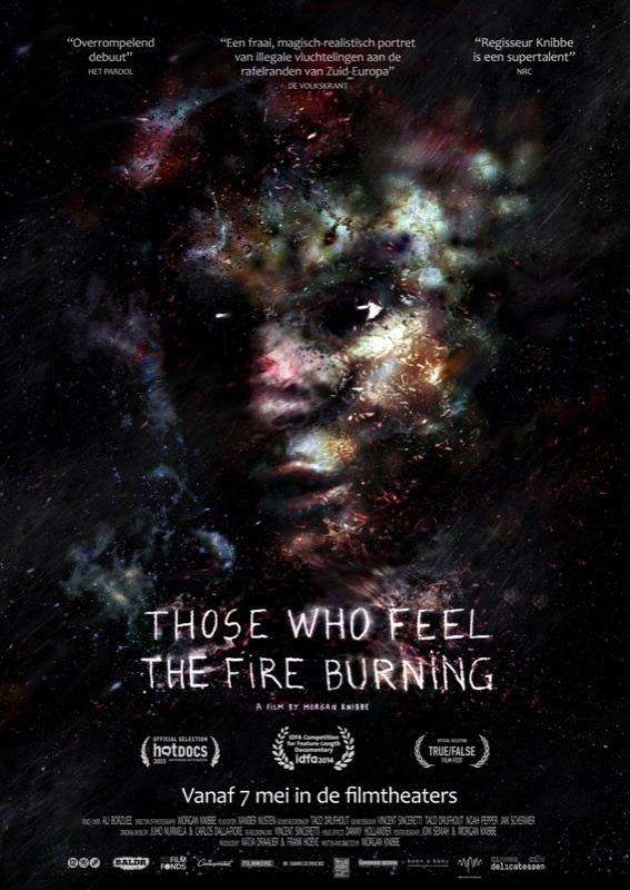 those_who_feel_the_fire_burning