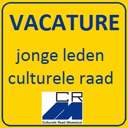CRM vacature