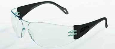 vuurwerkbril 2